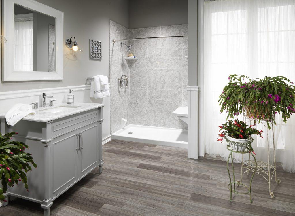 Jackson Tn Bathroom Remodelers Bathroom Remodeling Baths