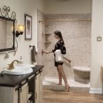 We R Baths - Jackson TN Bathroom Remodeling