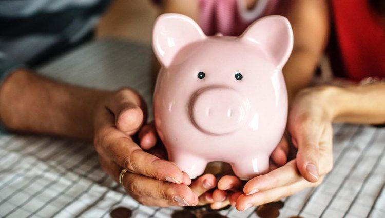 100% Financing - We R Baths