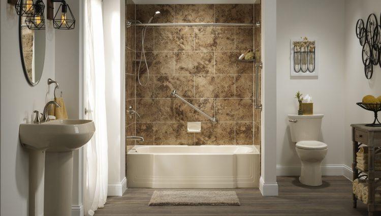 We R Baths - Jackson TN Bath Replacement (10)