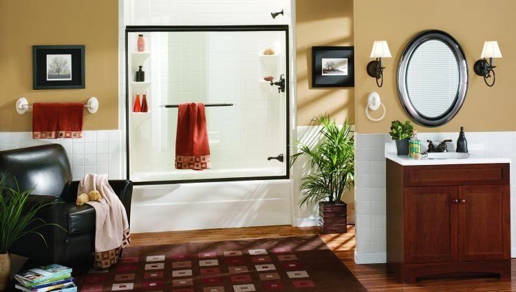 We R Baths - Jackson TN Bath Replacement (14)