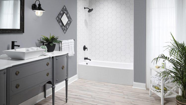 We R Baths - Jackson TN Bath Replacement (16)