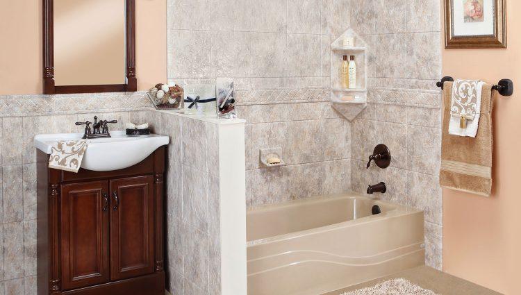 We R Baths - Jackson TN Bath Replacement (17)