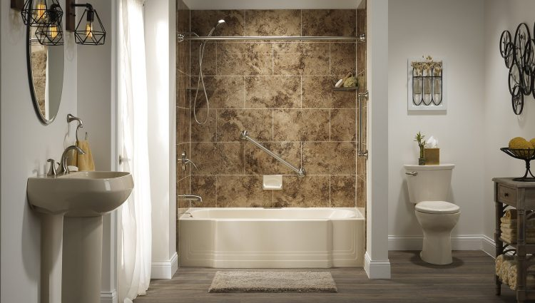 We R Baths - Jackson TN Bath Replacement (23)