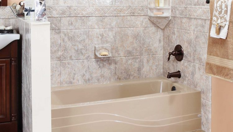 We R Baths - Jackson TN Bath Replacement (30)