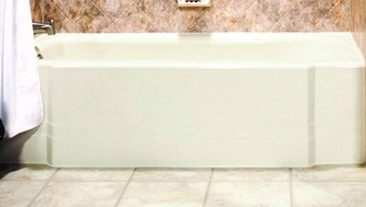 We R Baths - Jackson TN Bath Replacement (35)