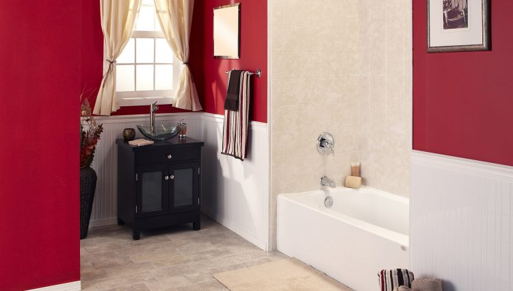 We R Baths - Jackson TN Bath Replacement (39)