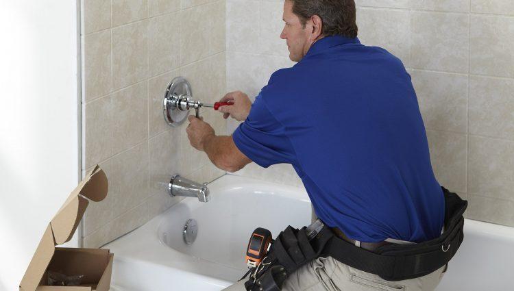 We R Baths - Jackson TN Bath Replacement