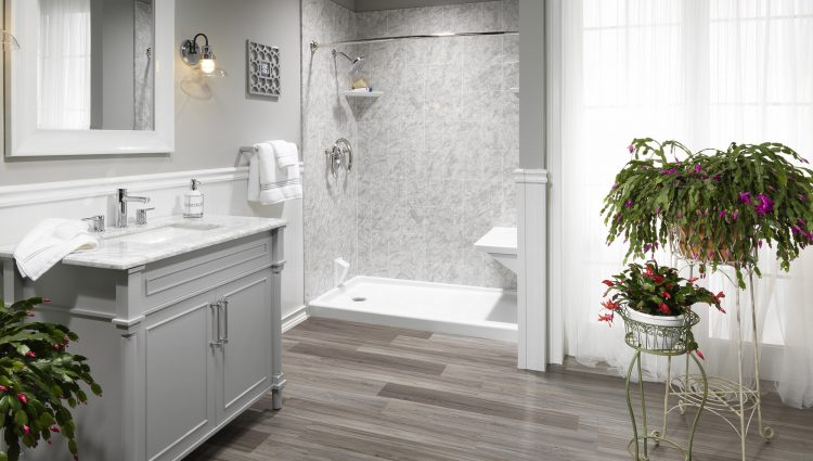 We R Baths - Jackson TN Bathroom Remodeling (10)