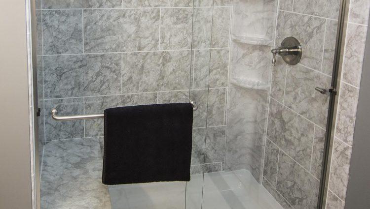 We R Baths - Jackson TN Shower Replacement (1)